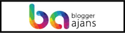 Blogger Ajans Store