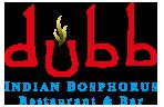 dubbindianbosphorus_logo_2