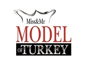 miss_mr_logo