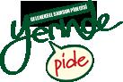 yerinde-logo